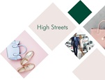 Switzerland Retail Report – High Street Retail Zurich, Geneva, Basel, Lucerne, Lausanne and Bern
