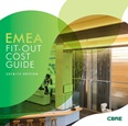 EMEA Fit-Out Cost Guide 2018/19
