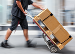 U.S. MarketFlash | Reverse Logistics Stress in an Era of Free Returns
